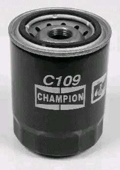 Original DAIHATSU Motorölfilter COF100109S