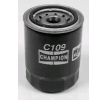 Original NISSAN Ölfilter COF100109S