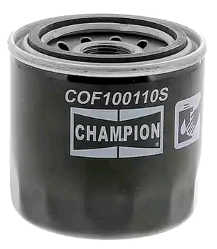 COF100110S Oil Filter CHAMPION COF100110S - Huge selection — heavily reduced