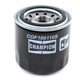 COF100110S Ölfilter CHAMPION - Markenprodukte billig