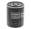 CHAMPION Ölfilter COF100116S