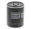 Oil Filter COF100116S — current discounts on top quality OE F E3R1 43 02 spare parts