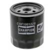 Ölfilter COF100122S — aktuelle Top OE 6490.10 Ersatzteile-Angebote