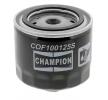 Ölfilter COF100125S — aktuelle Top OE 030 115 561 C Ersatzteile-Angebote