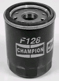 COF100128S CHAMPION Ölfilter Bewertung