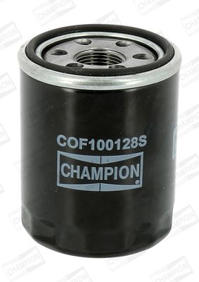 COF100128S Oil Filter CHAMPION COF100128S - Huge selection — heavily reduced