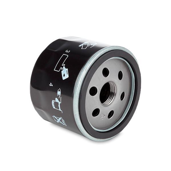 COF100136S Маслен филтър CHAMPION - на по-ниски цени