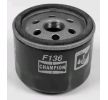 Olejový filter COF100136S NISSAN CUBE v zľave – kupujte hneď!
