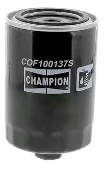 Original VW Motorölfilter COF100137S