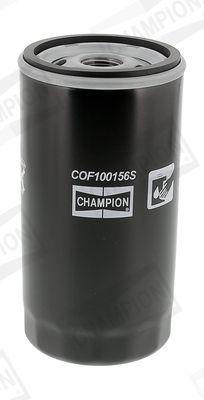 Ölfilter CHAMPION COF100156S
