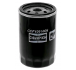 Oil Filter COF100160S for VW K70 at a discount — buy now!
