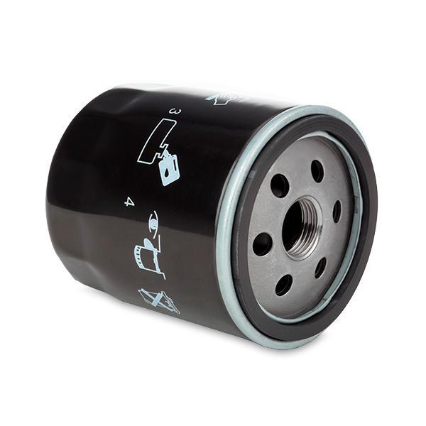 COF100165S Filtro olio motore CHAMPION esperienza a prezzi scontati