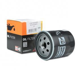 COF100165S Маслен филтър CHAMPION - Голям избор — голямо намалание
