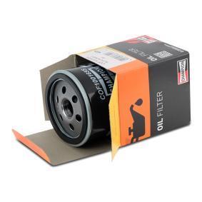 COF100165S Olejový filtr CHAMPION originální kvality