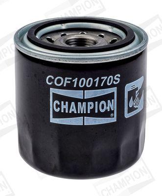 Original DAIHATSU Motorölfilter COF100170S