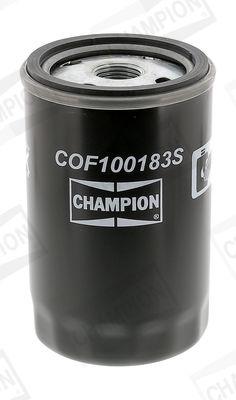 COF100183S Filter CHAMPION - Markenprodukte billig