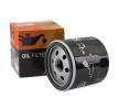 Olejový filtr COF100230S pro SKODA 130 ve slevě – kupujte ihned!