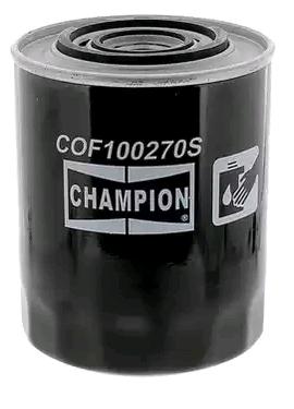 Original RENAULT Ölfilter COF100270S