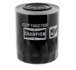 CHAMPION Olajszűrő COF100270S