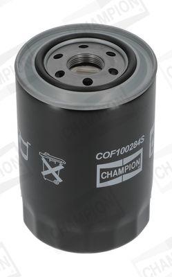 CHAMPION Ölfilter COF100284S