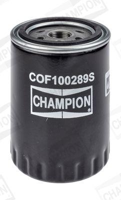 Original HYUNDAI Oil filter COF100289S