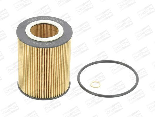 COF100504E Motorölfilter CHAMPION COF100504E - Große Auswahl - stark reduziert