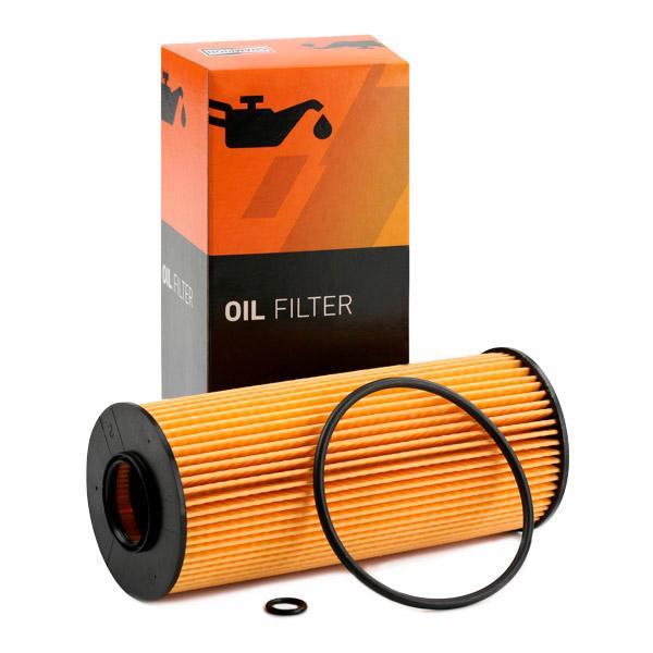 COF100505E CHAMPION Ölfilter Bewertung