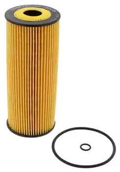 COF100505E Motorölfilter CHAMPION COF100505E - Große Auswahl - stark reduziert