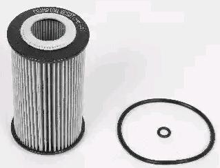 Original OPEL Ölfilter COF100507E