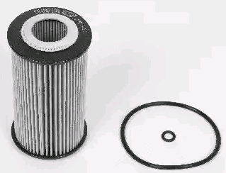 Original SAAB Ölfilter COF100507E