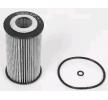 Ölfilter COF100507E — aktuelle Top OE 90570368 Ersatzteile-Angebote