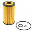Olejovy filtr COF100508E s vynikajícím poměrem mezi cenou a CHAMPION kvalitou