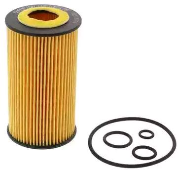 Achetez Filtre à huile CHAMPION COF100509E (Diamètre intérieur: 26mm, Diamètre intérieur 2: 33mm, Ø: 64mm, Hauteur: 115mm) à un rapport qualité-prix exceptionnel