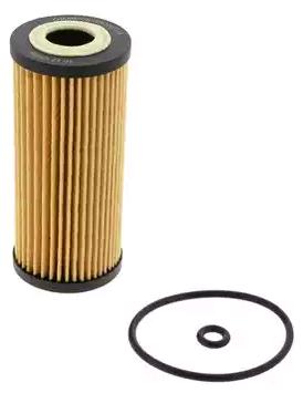 Motorölfilter CHAMPION COF100512E