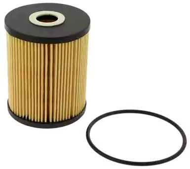 Ölfilter CHAMPION COF100515E