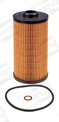Motorölfilter CHAMPION COF100516E