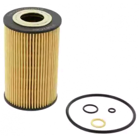COF100517E Motorölfilter CHAMPION COF100517E - Große Auswahl - stark reduziert