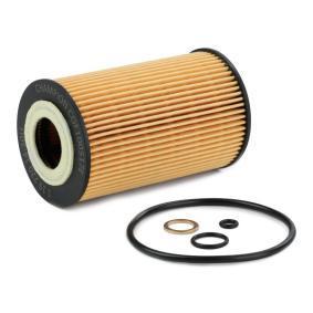 COF100517E Wechselfilter CHAMPION - Markenprodukte billig