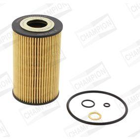 COF100517E Ölfilter CHAMPION in Original Qualität