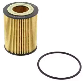 COF100519E Motorölfilter CHAMPION COF100519E - Große Auswahl - stark reduziert