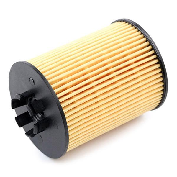 COF100519E Filter CHAMPION - Markenprodukte billig