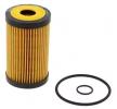 CHAMPION COF100521E : Filtre à huile pour Twingo c06 1.2 2004 58 CH à un prix avantageux
