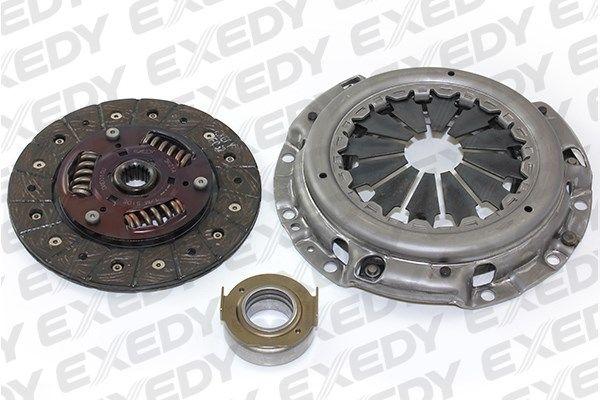 Buy original Clutch kit EXEDY DWK2005