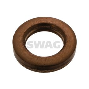 buy and replace Seal Ring, injector SWAG 30 91 5926