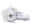WPM-038V AISIN Wasserpumpe für MITSUBISHI online bestellen