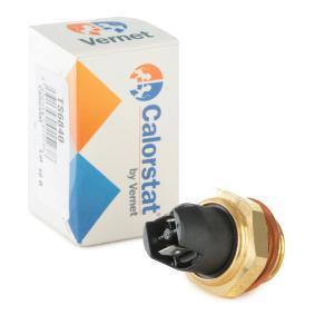 Achetez et remplacez Interrupteur de température, ventilateur de radiateur TS6840