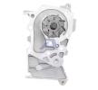 AISIN Wasserpumpe WPN-925