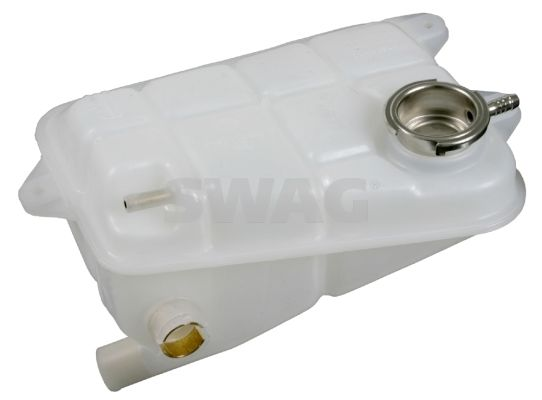 Kühlwasserbehälter SWAG 10 92 2637