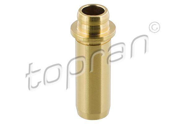 Ventilstyrning / -packning / inställning 100 541 TOPRAN — bara nya delar