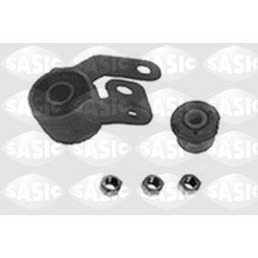 1003568 SASIC Vorderachse links Reparatursatz, Trag- / Führungsgelenk 1003568 günstig kaufen